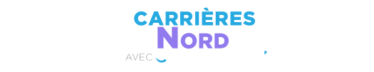 Carrières Nord